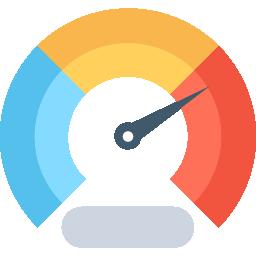 Mod Logo